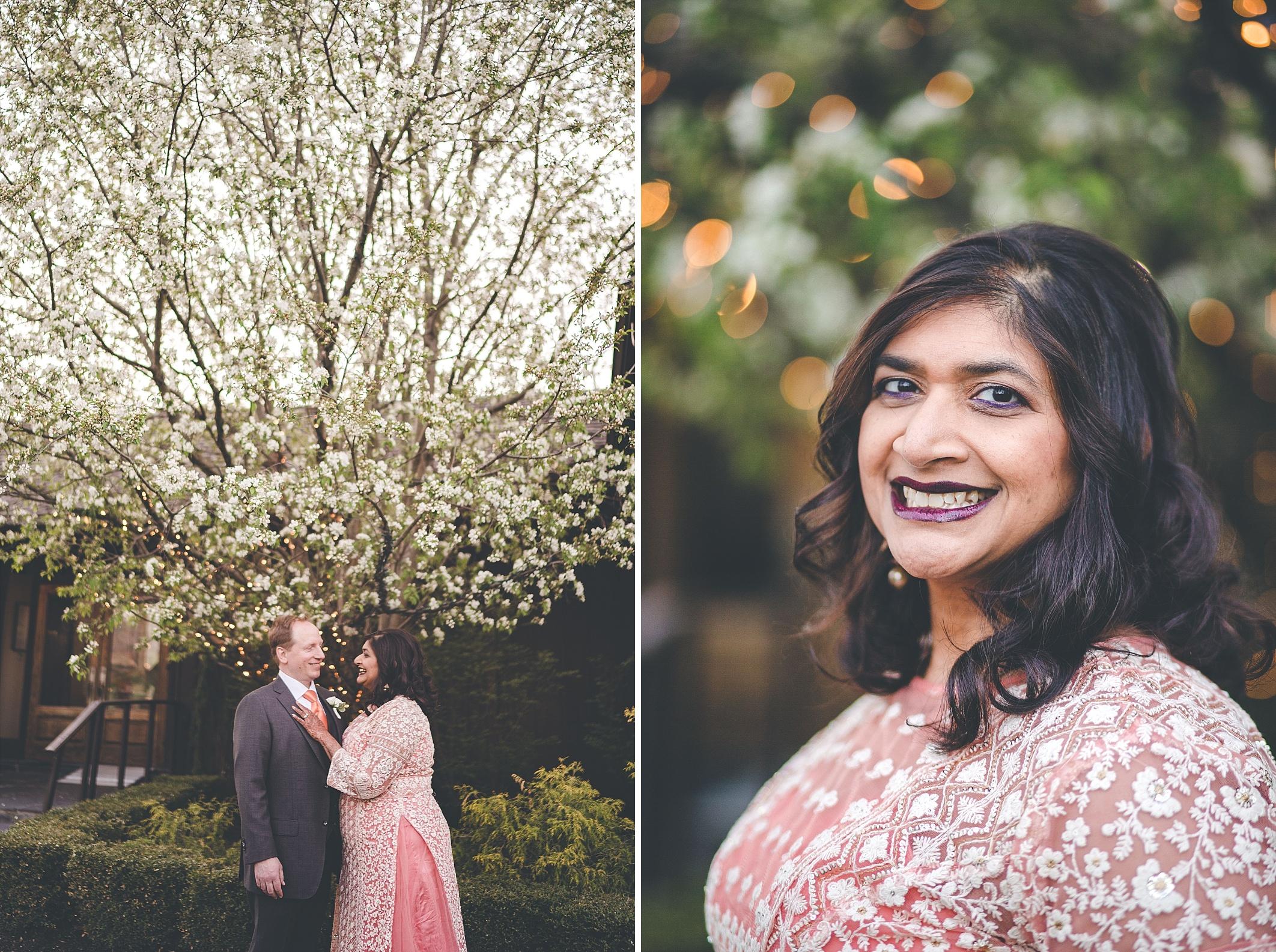 2718_dayton-indian-wedding-photographer-beavercreek_0073.jpg