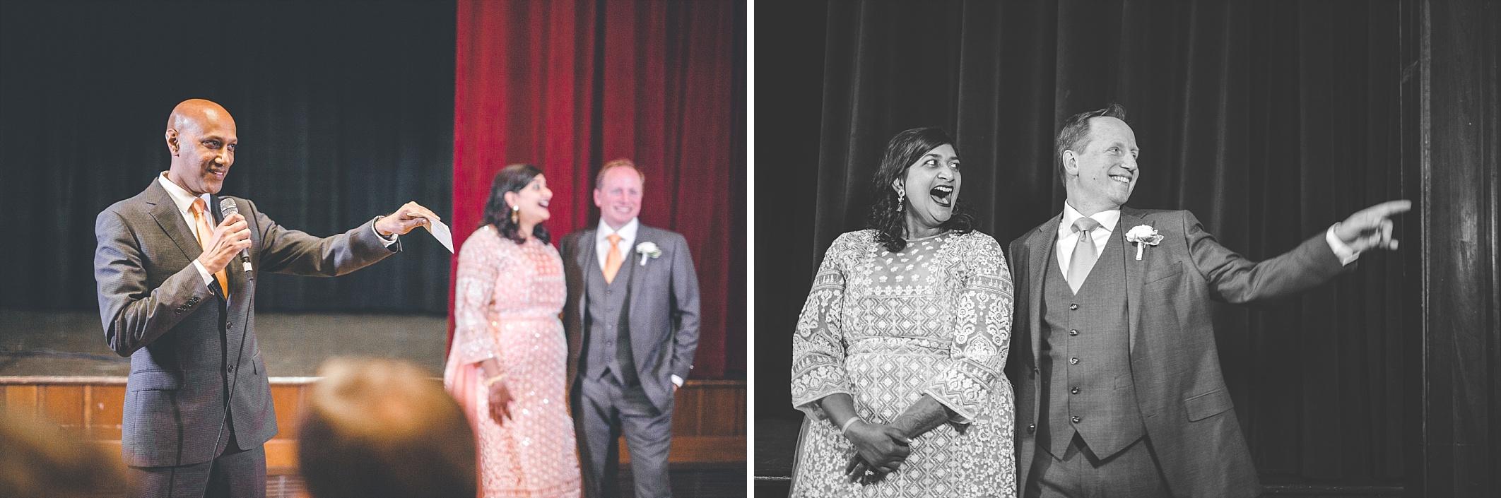 2722_dayton-indian-wedding-photographer-beavercreek_0078.jpg