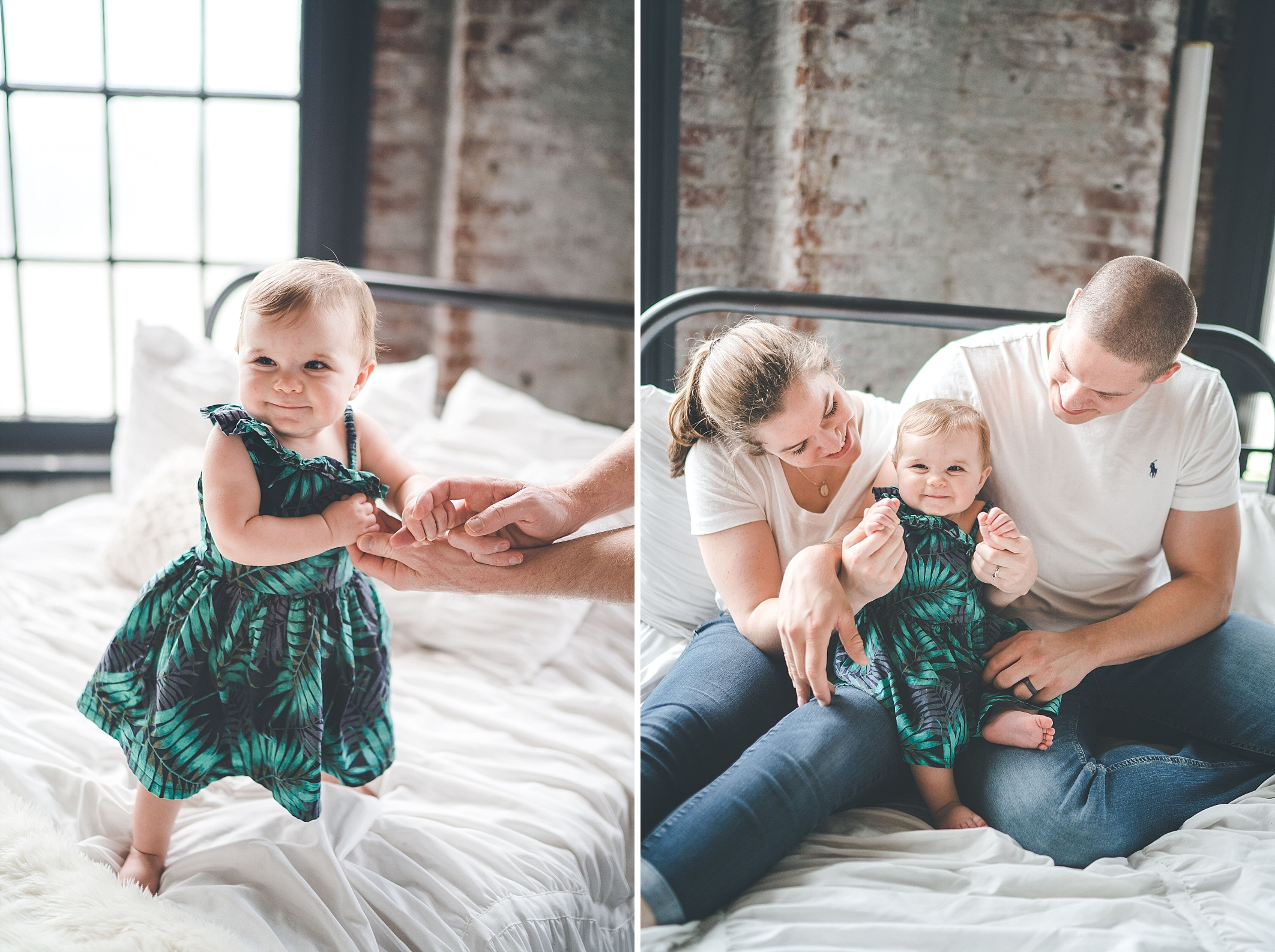 2728_family-engagement-photographer-dayton-toddler_0084.jpg