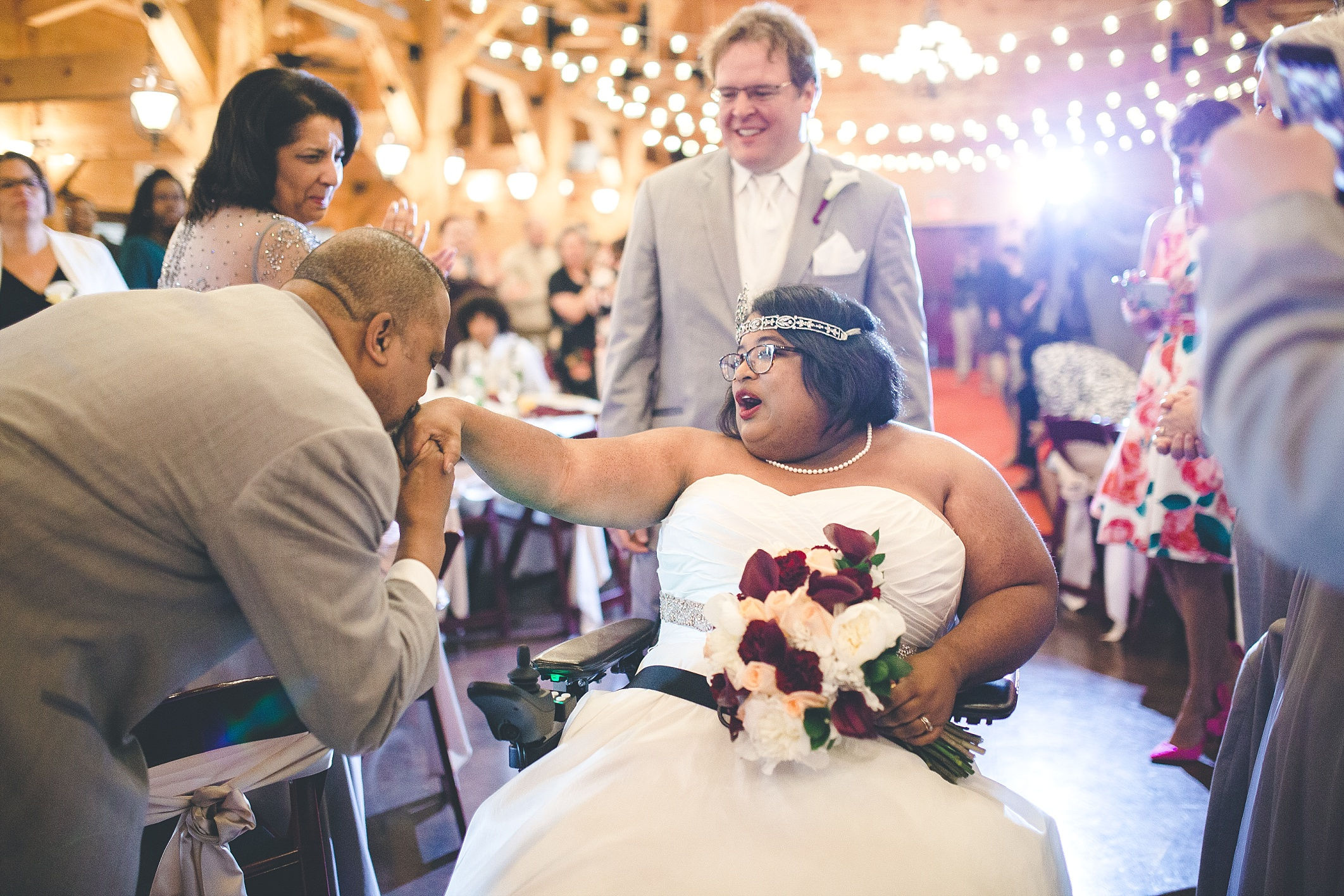 wedding-wheelchair-photographer-dayton_0019.jpg