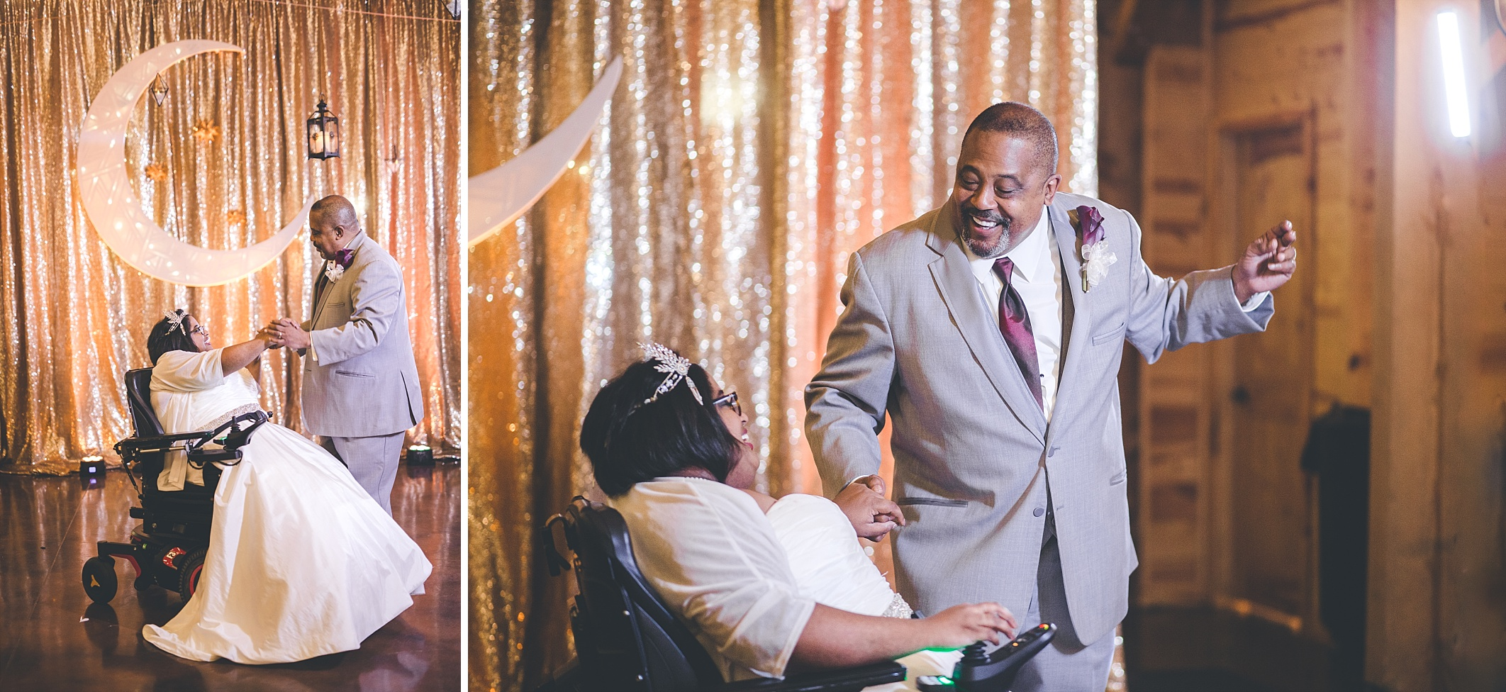 wedding-wheelchair-photographer-dayton_0026.jpg