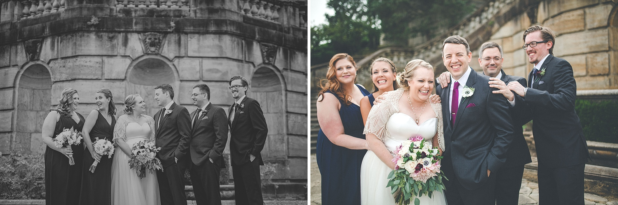 wedding-photographer-dayton-ohio_0008.jpg