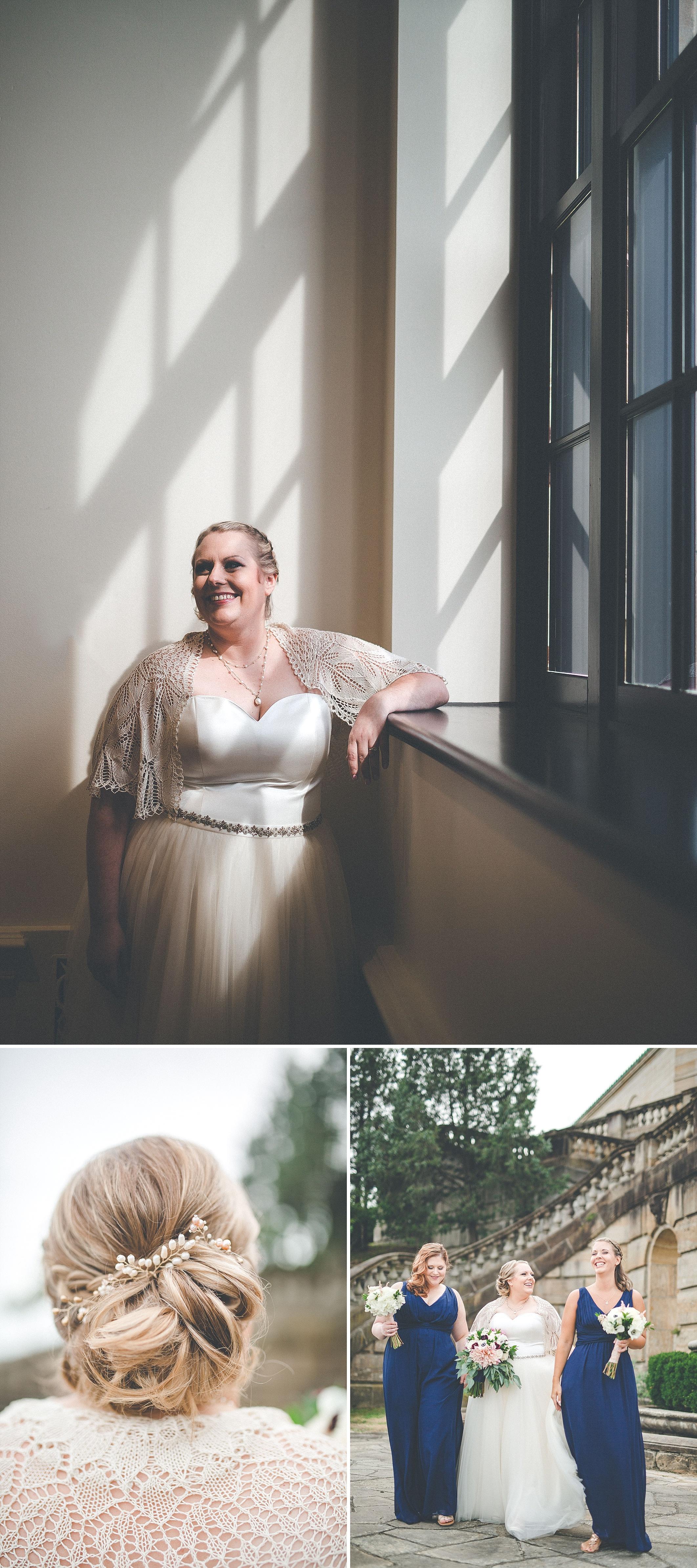 wedding-photographer-dayton-ohio_0007.jpg