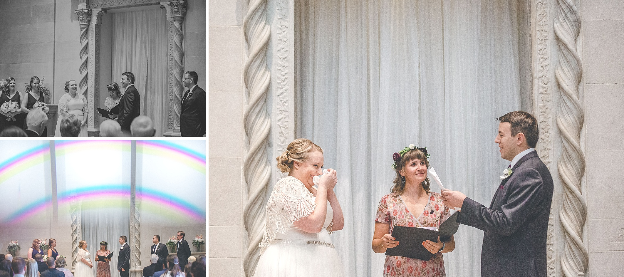 wedding-photographer-dayton-ohio_0012.jpg