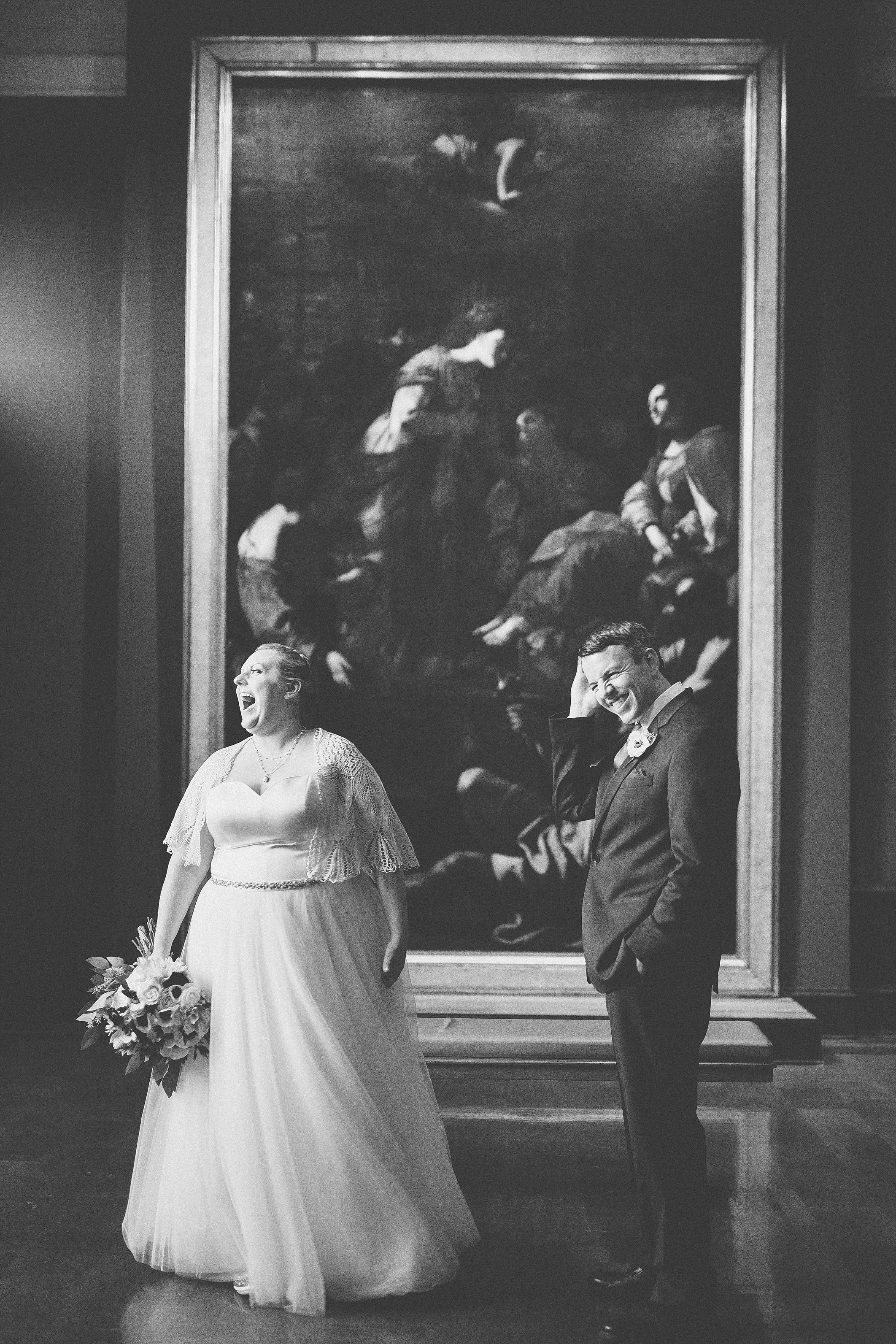 wedding-photographer-dayton-ohio_0015.jpg