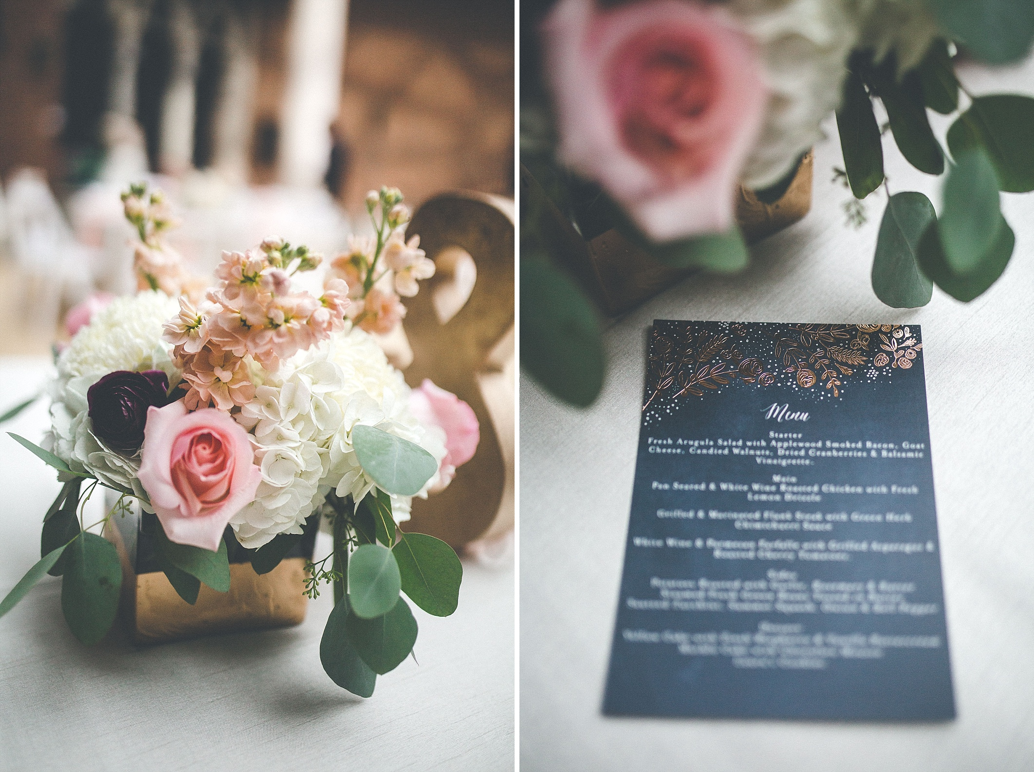 wedding-photographer-dayton-ohio_0018.jpg