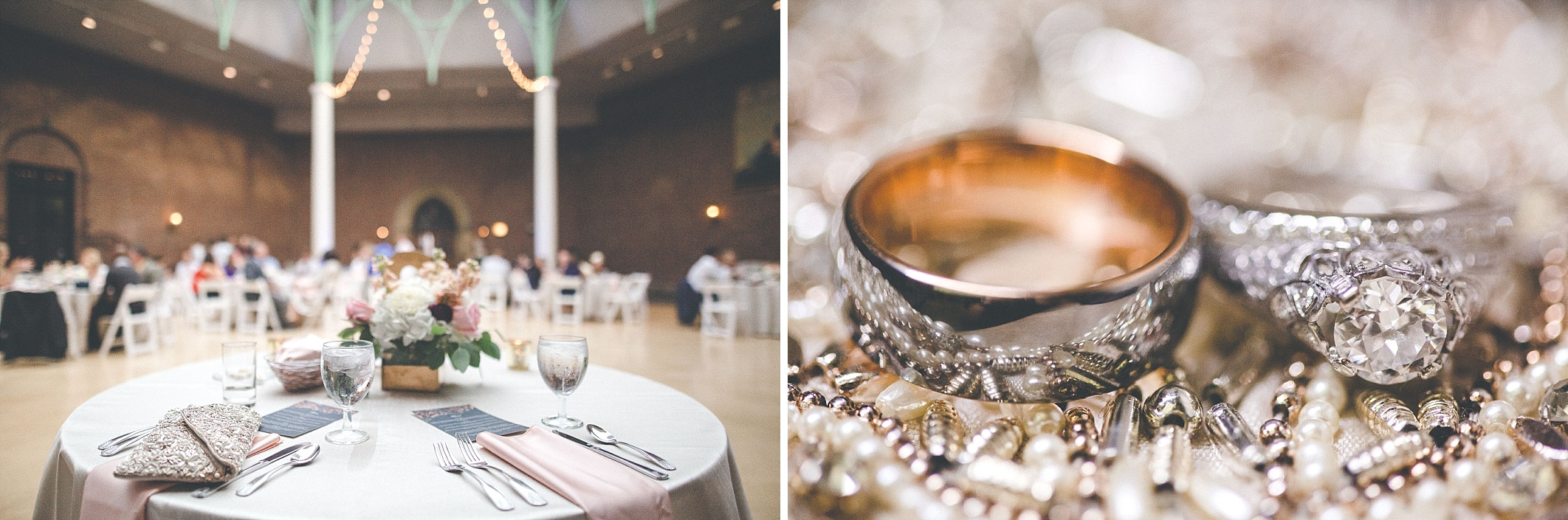 wedding-photographer-dayton-ohio_0020.jpg