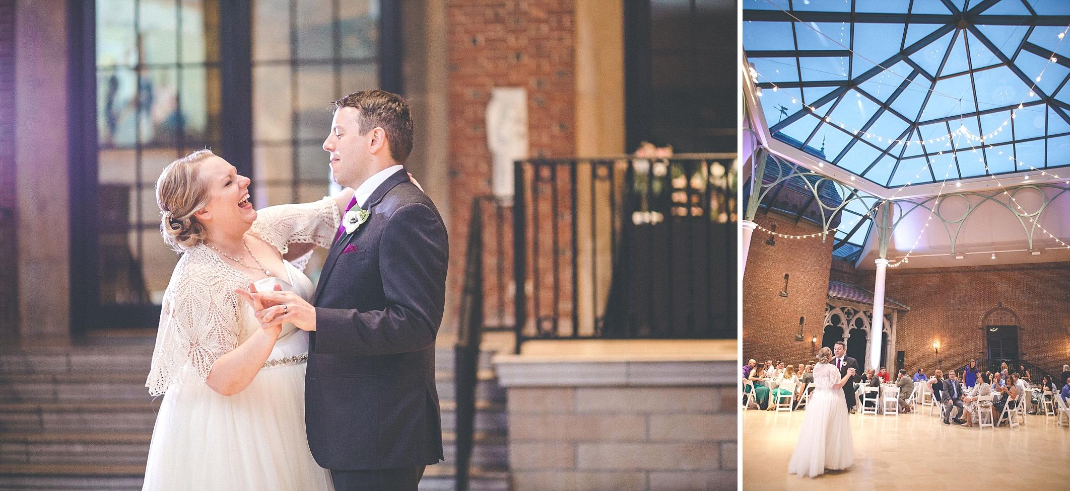 wedding-photographer-dayton-ohio_0023.jpg