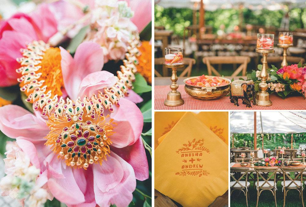 anusha-andrew-indian-columbus-wedding-photographer-dayton-ohio-4.jpg