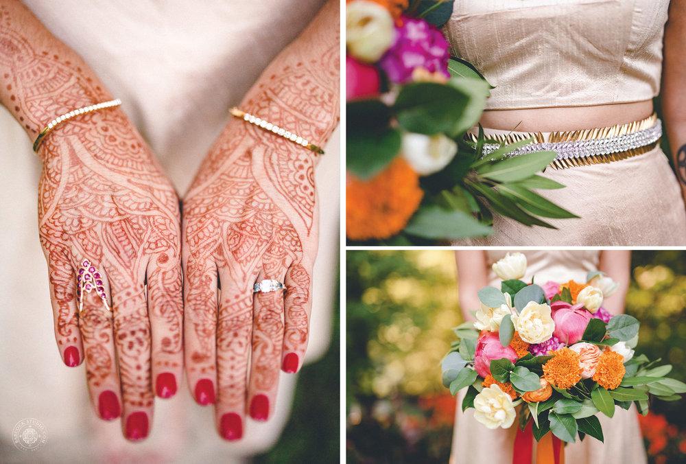 anusha-andrew-indian-columbus-wedding-photographer-dayton-ohio-6.jpg