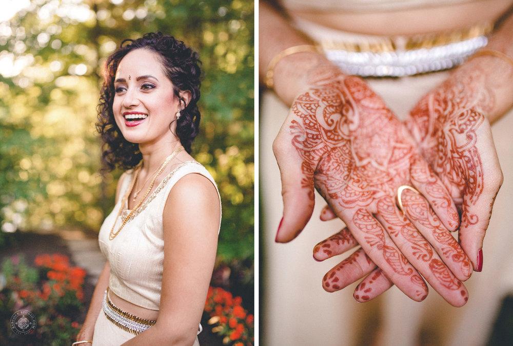 anusha-andrew-indian-columbus-wedding-photographer-dayton-ohio-7.jpg