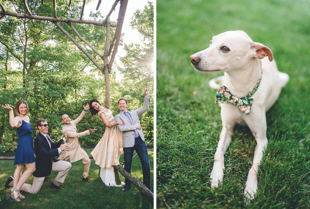 anusha-andrew-indian-columbus-wedding-photographer-dayton-ohio-10.jpg