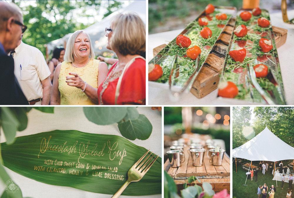 anusha-andrew-indian-columbus-wedding-photographer-dayton-ohio-11.jpg