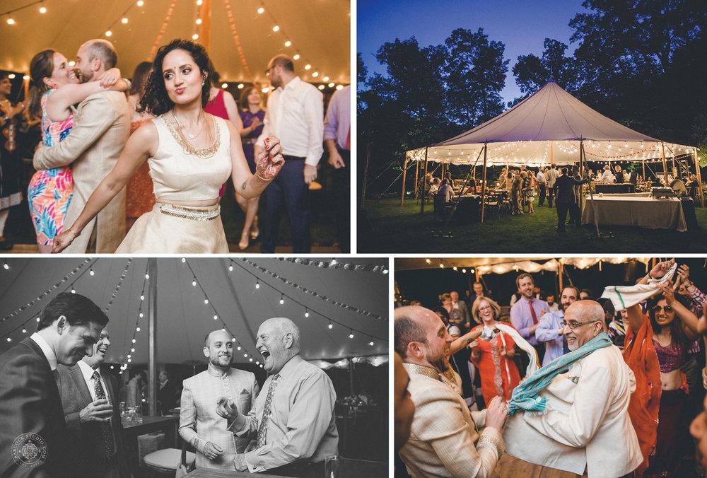 anusha-andrew-indian-columbus-wedding-photographer-dayton-ohio-14.jpg