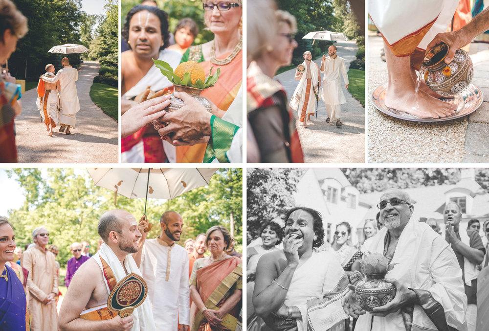 2anusha-andrew-indian-columbus-wedding-photographer-dayton-ohio-7.jpg