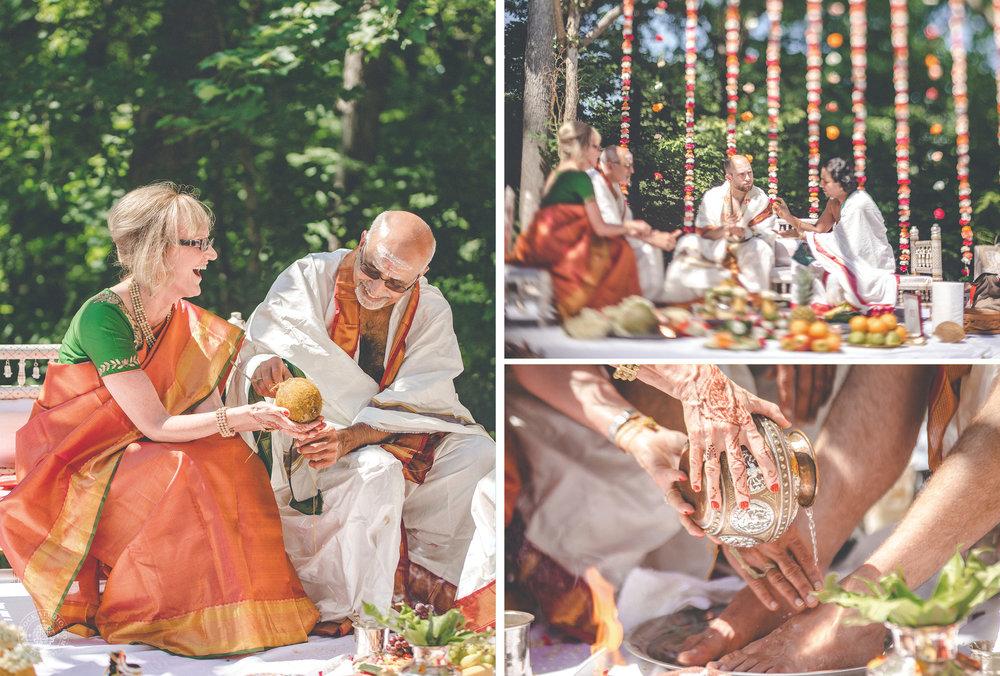 2anusha-andrew-indian-columbus-wedding-photographer-dayton-ohio-16.jpg