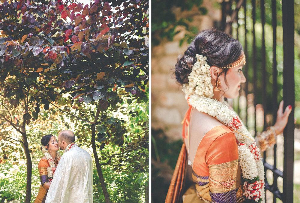 2anusha-andrew-indian-columbus-wedding-photographer-dayton-ohio-29.jpg