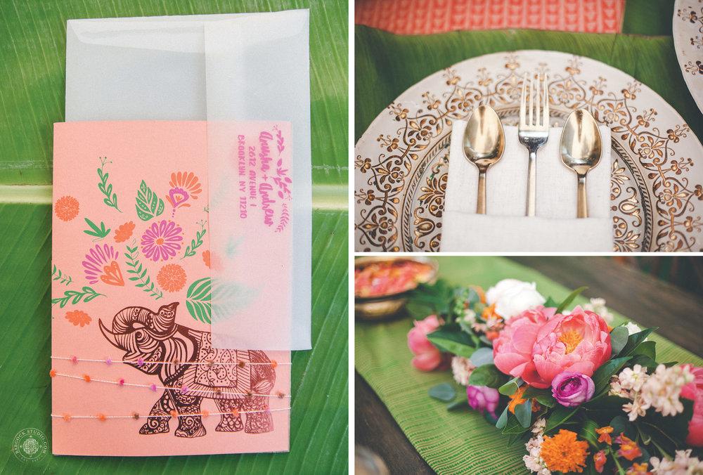 2anusha-andrew-indian-columbus-wedding-photographer-dayton-ohio-32.jpg