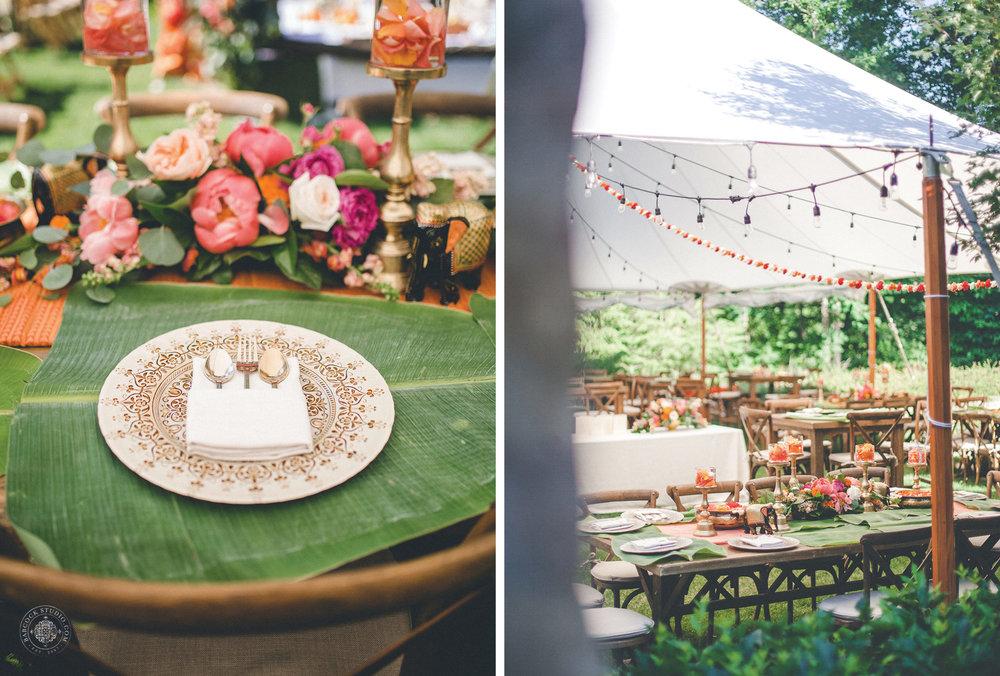 2anusha-andrew-indian-columbus-wedding-photographer-dayton-ohio-33.jpg