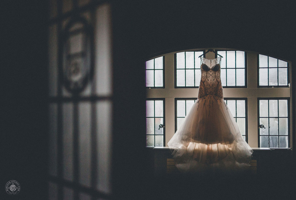katie-jeff-wedding-photographer-dayton-ohio-3.jpg