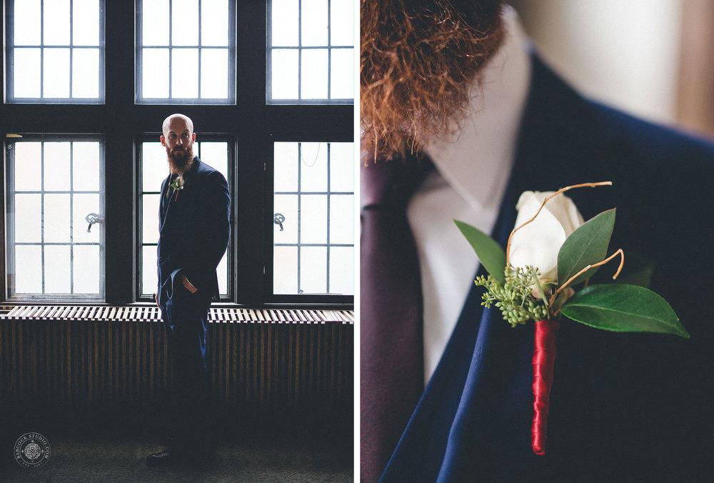 katie-jeff-wedding-photographer-dayton-ohio-8.jpg