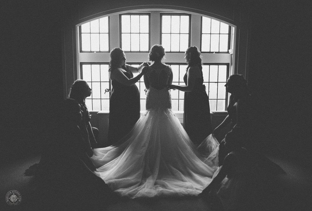 katie-jeff-wedding-photographer-dayton-ohio-10.jpg