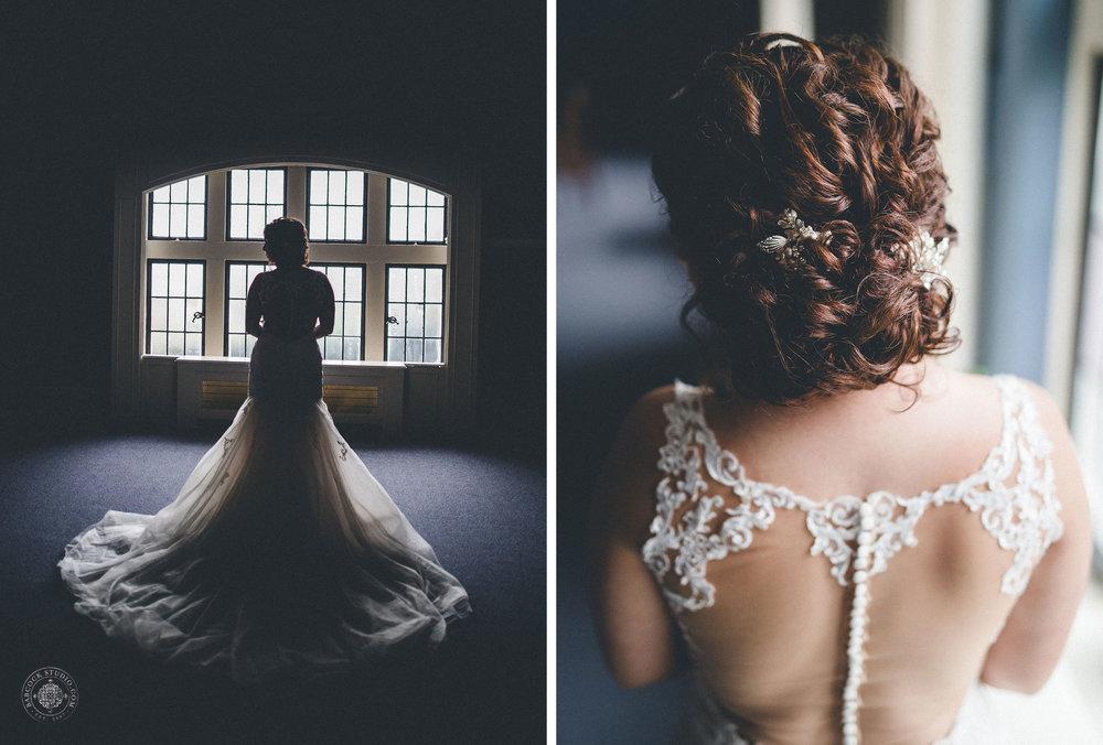 katie-jeff-wedding-photographer-dayton-ohio-11.jpg