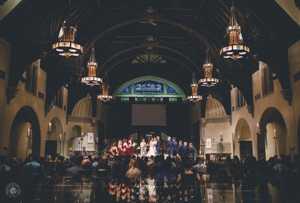 katie-jeff-wedding-photographer-dayton-ohio-12.jpg