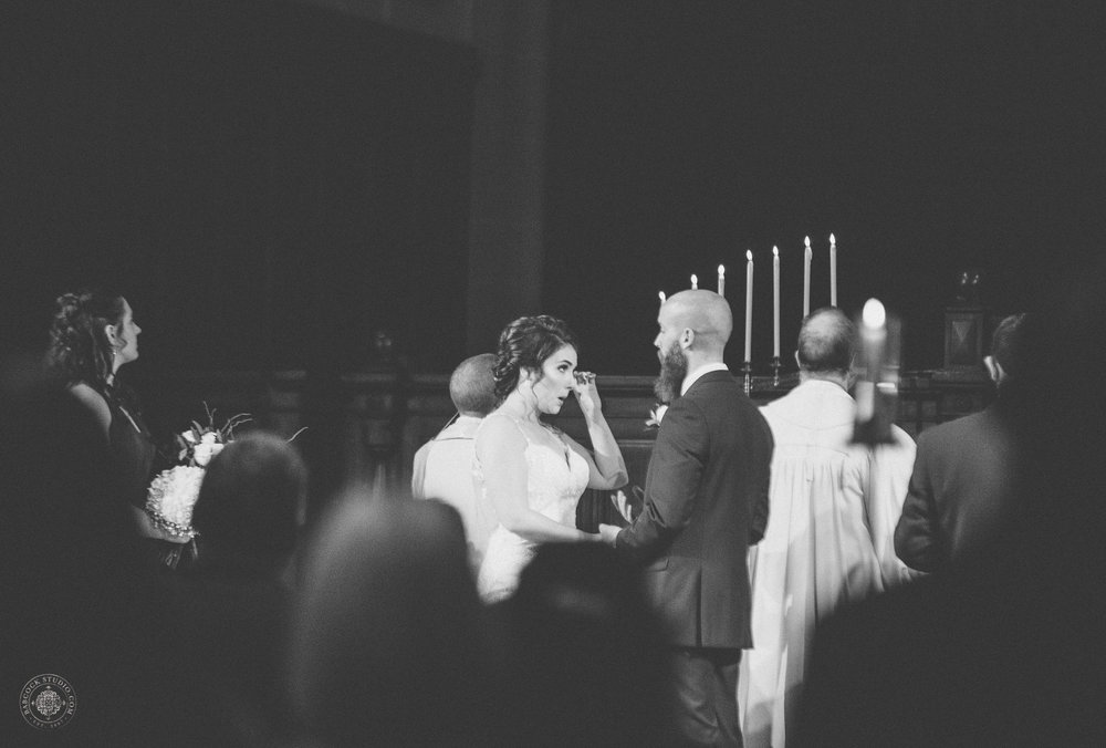 katie-jeff-wedding-photographer-dayton-ohio-13.jpg