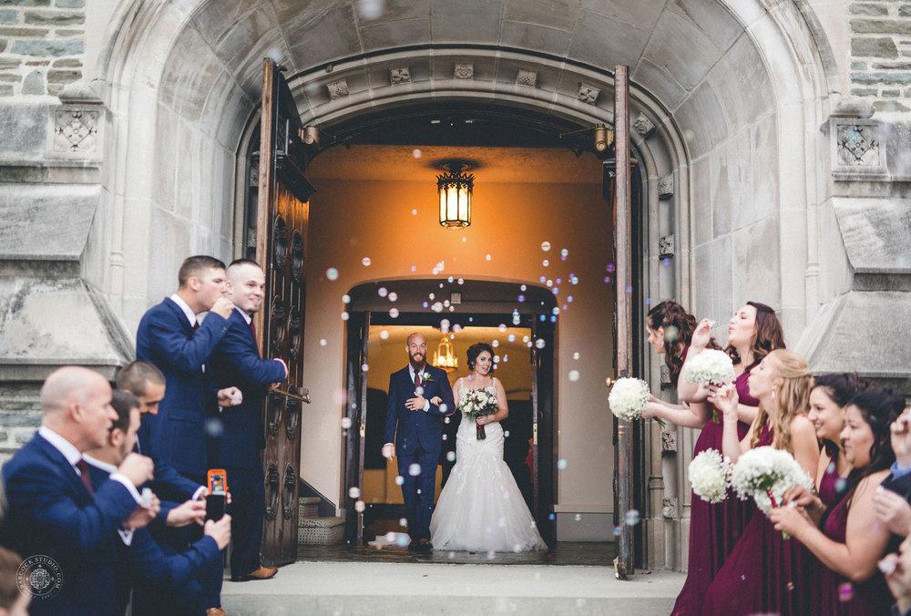 katie-jeff-wedding-photographer-dayton-ohio-14.jpg
