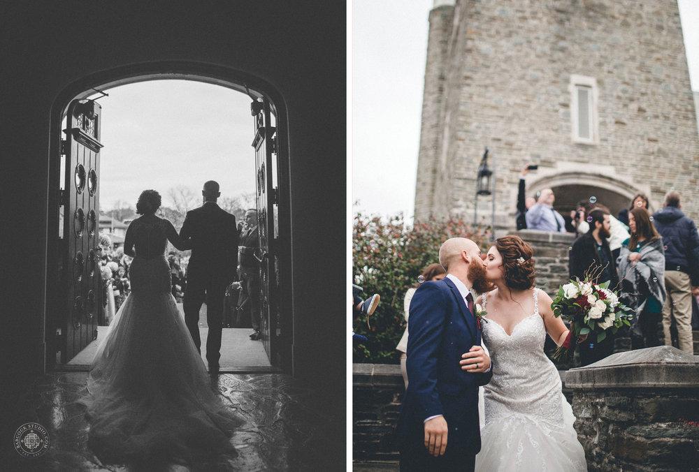 katie-jeff-wedding-photographer-dayton-ohio-15.jpg