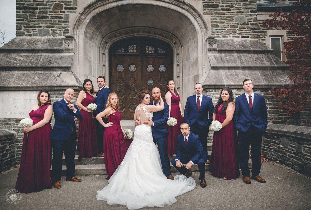 katie-jeff-wedding-photographer-dayton-ohio-16.jpg