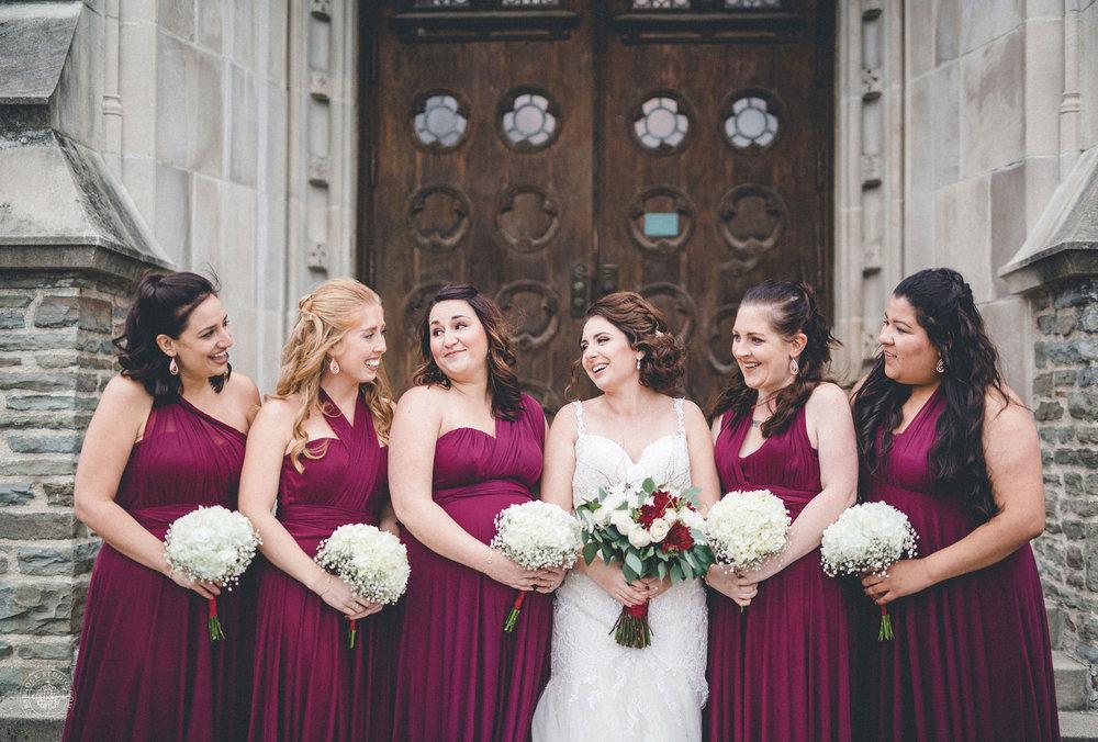 katie-jeff-wedding-photographer-dayton-ohio-17.jpg