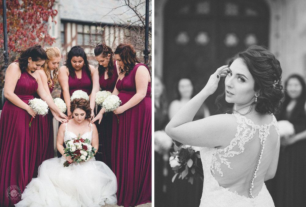 katie-jeff-wedding-photographer-dayton-ohio-18.jpg