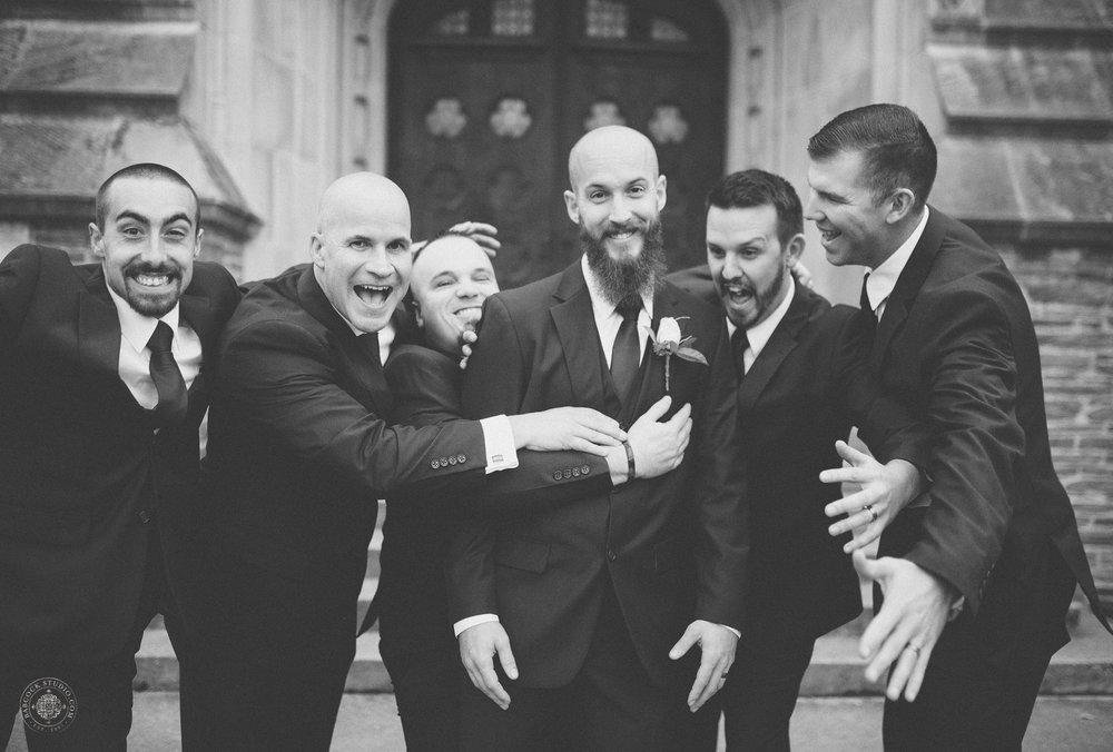 katie-jeff-wedding-photographer-dayton-ohio-19.jpg