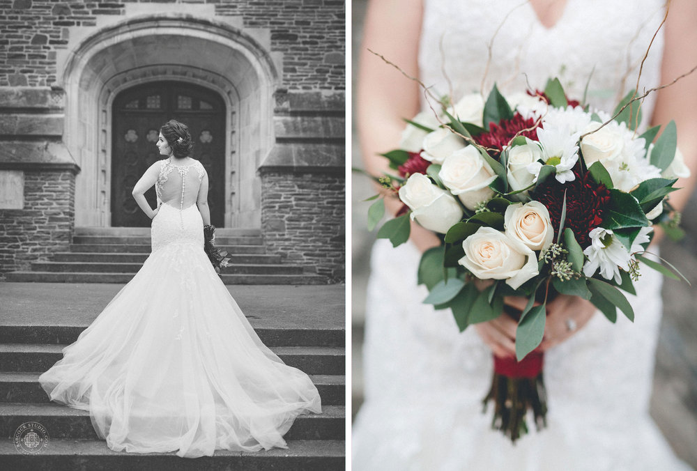 katie-jeff-wedding-photographer-dayton-ohio-21.jpg