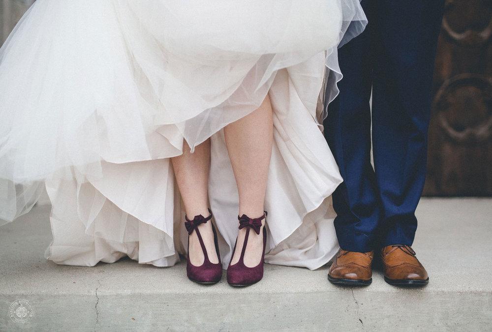 katie-jeff-wedding-photographer-dayton-ohio-22.jpg