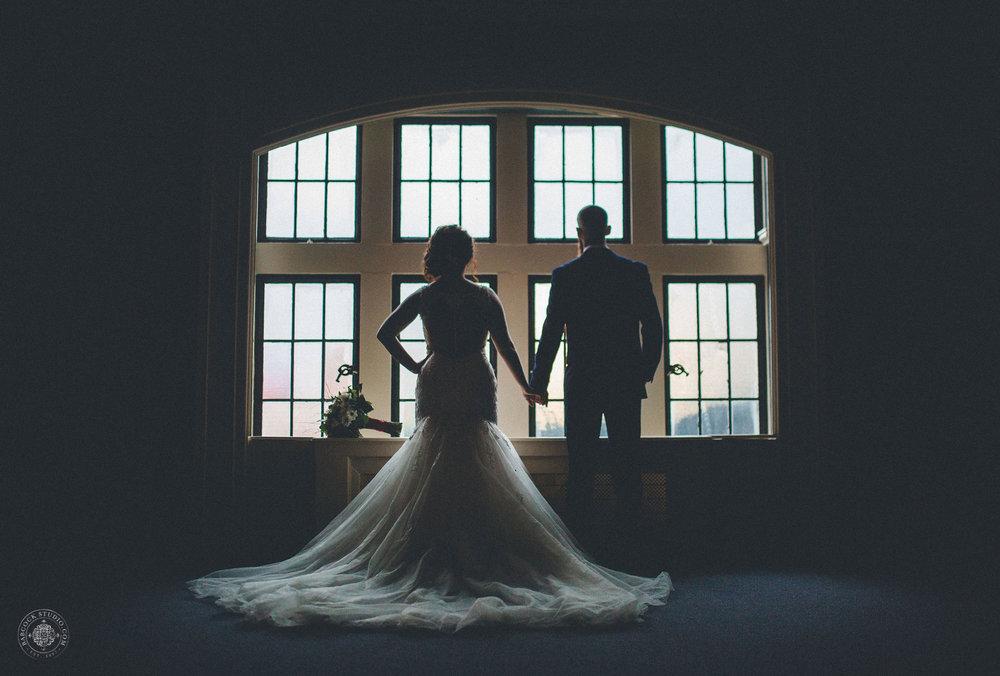 katie-jeff-wedding-photographer-dayton-ohio-24.jpg