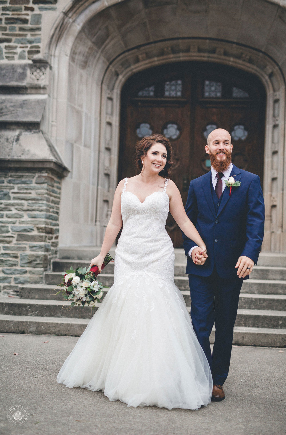 katie-jeff-wedding-photographer-dayton-ohio-23.jpg