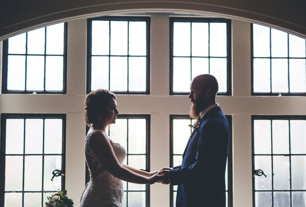 katie-jeff-wedding-photographer-dayton-ohio-25.jpg