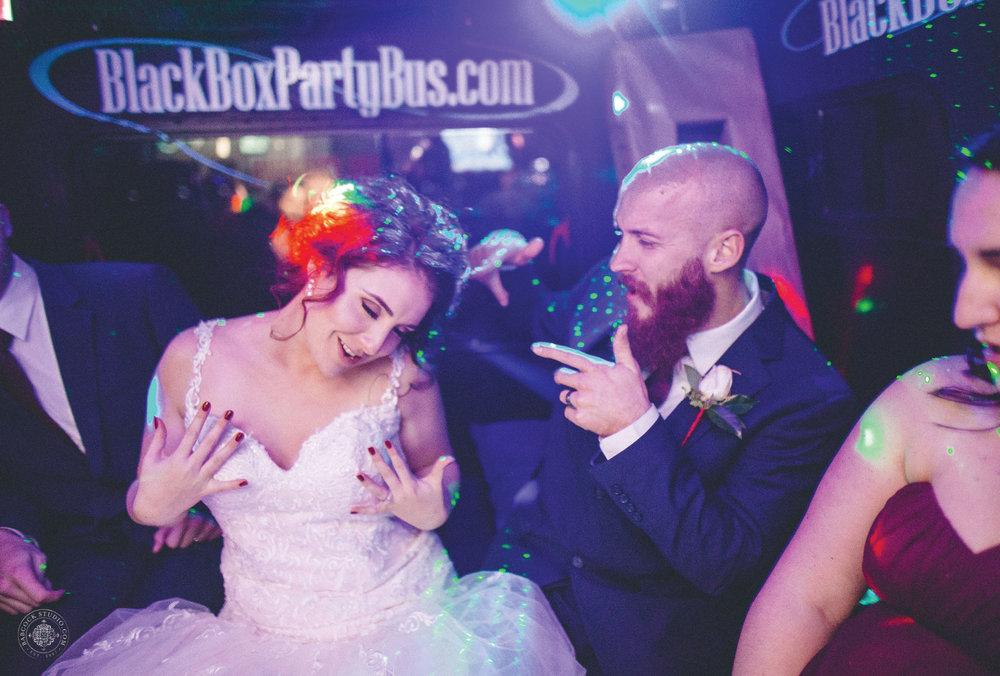 katie-jeff-wedding-photographer-dayton-ohio-26.jpg