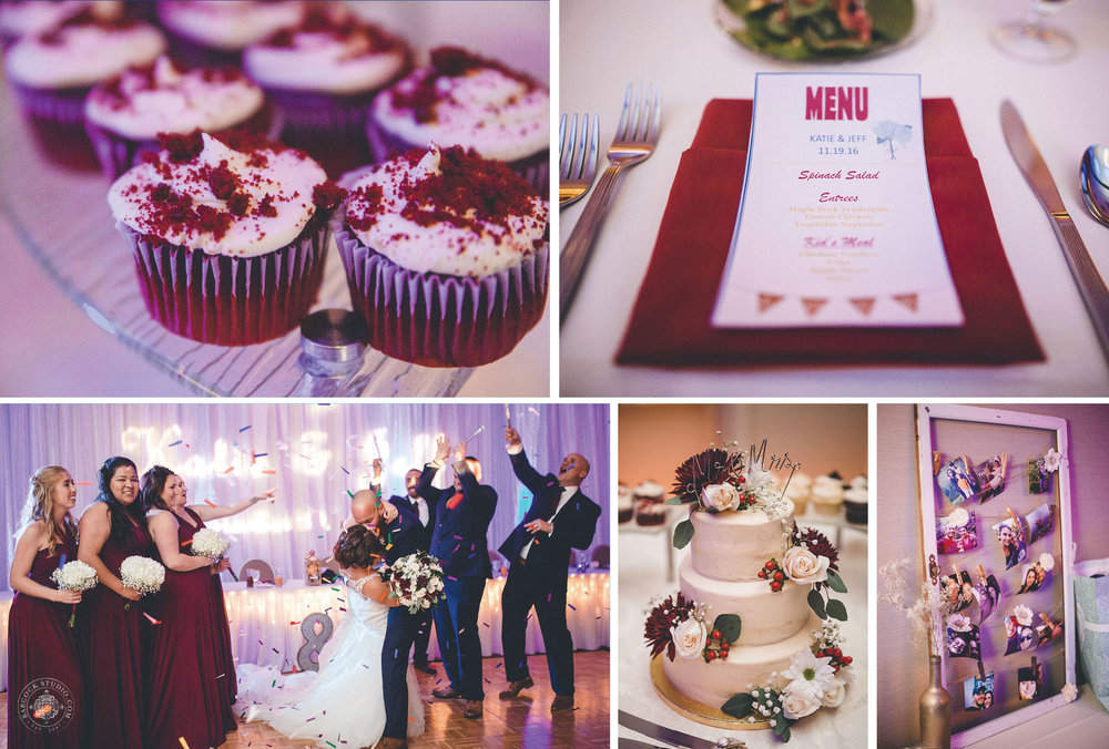 katie-jeff-wedding-photographer-dayton-ohio-28.jpg
