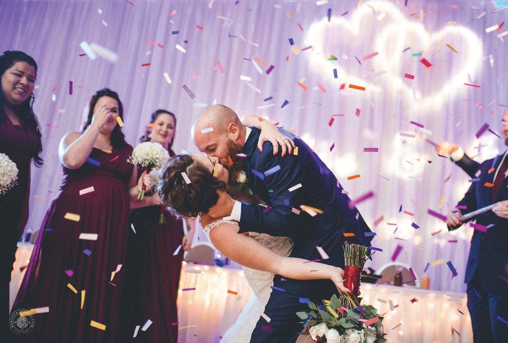 katie-jeff-wedding-photographer-dayton-ohio-29.jpg