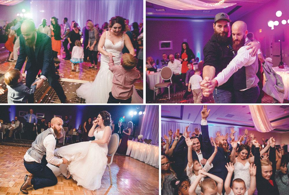 katie-jeff-wedding-photographer-dayton-ohio-32.jpg