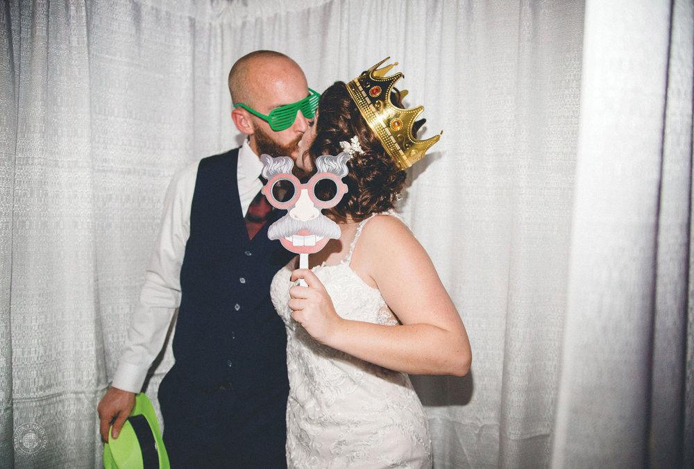 katie-jeff-wedding-photographer-dayton-ohio-33.jpg
