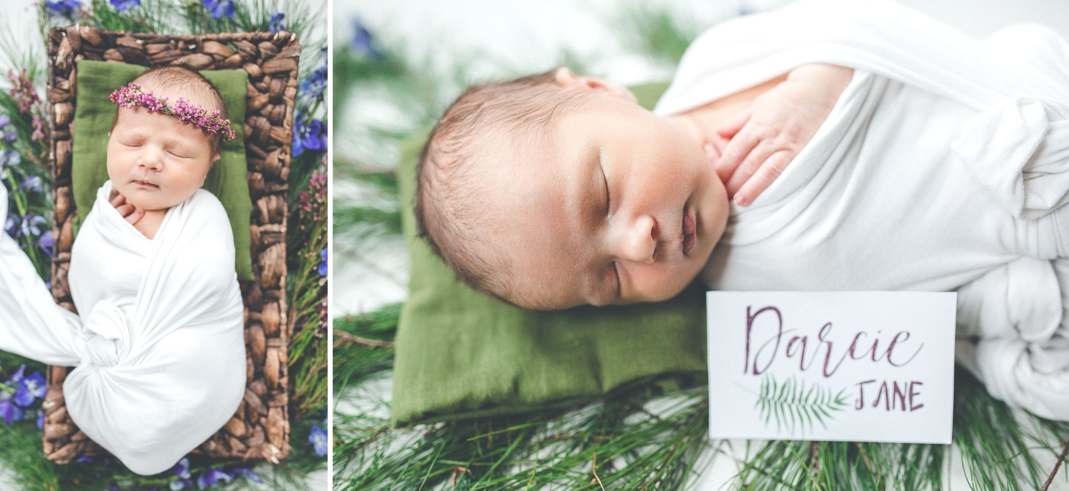 dayton-newborn-photographer-ohio-baby_0002.jpg
