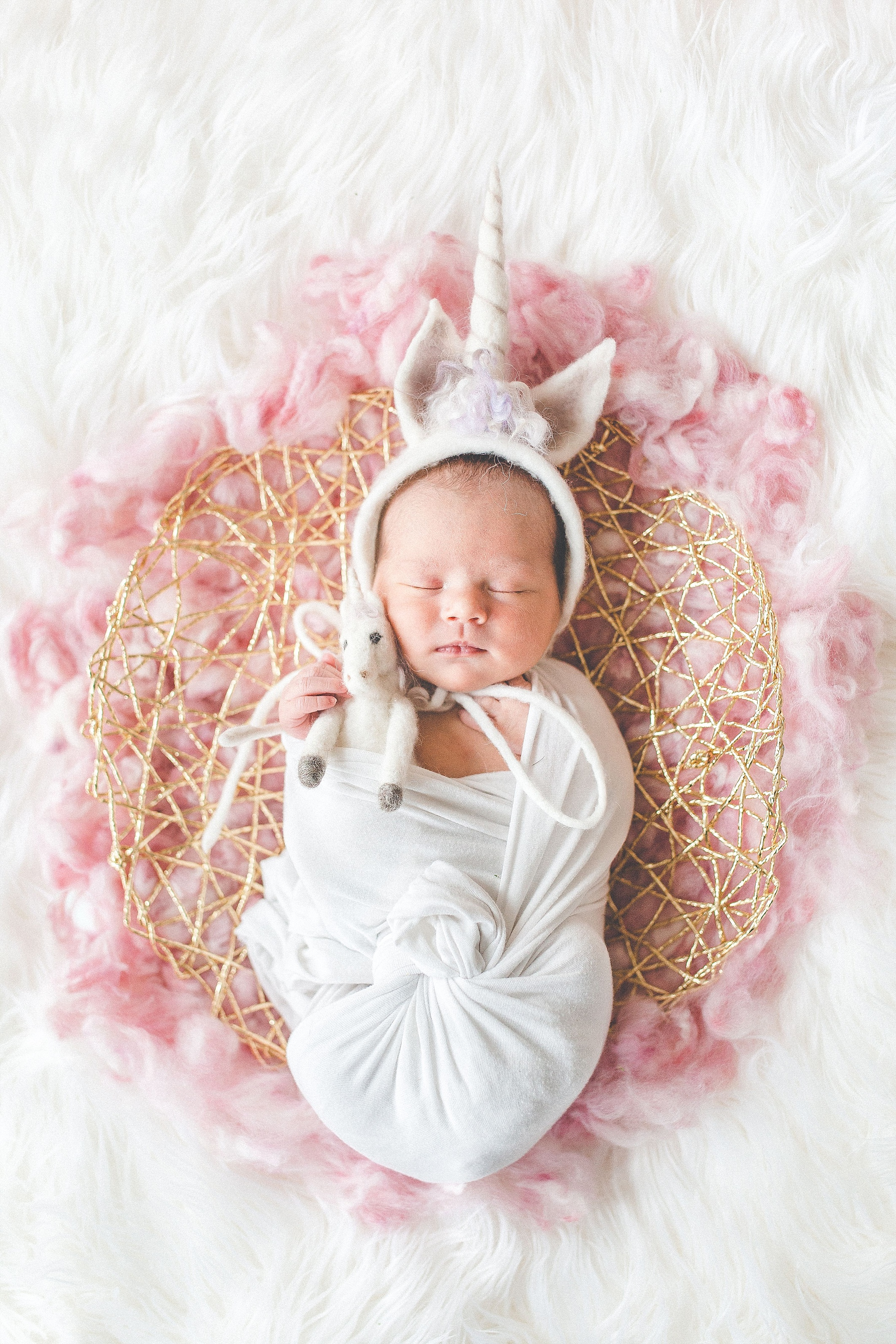dayton-newborn-photographer-ohio-baby_0003.jpg