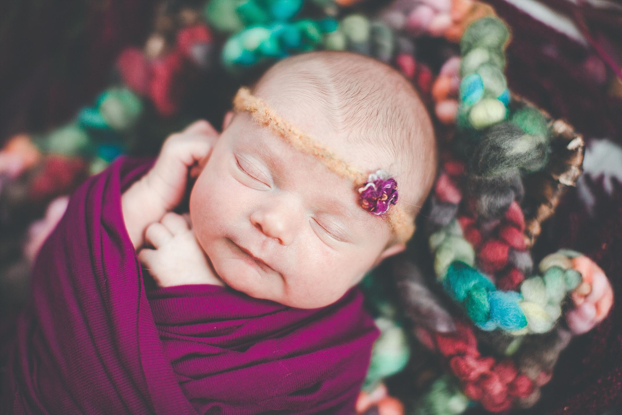 cincinnati-dayton-newborn-family-photographer-ohio_0036.jpg