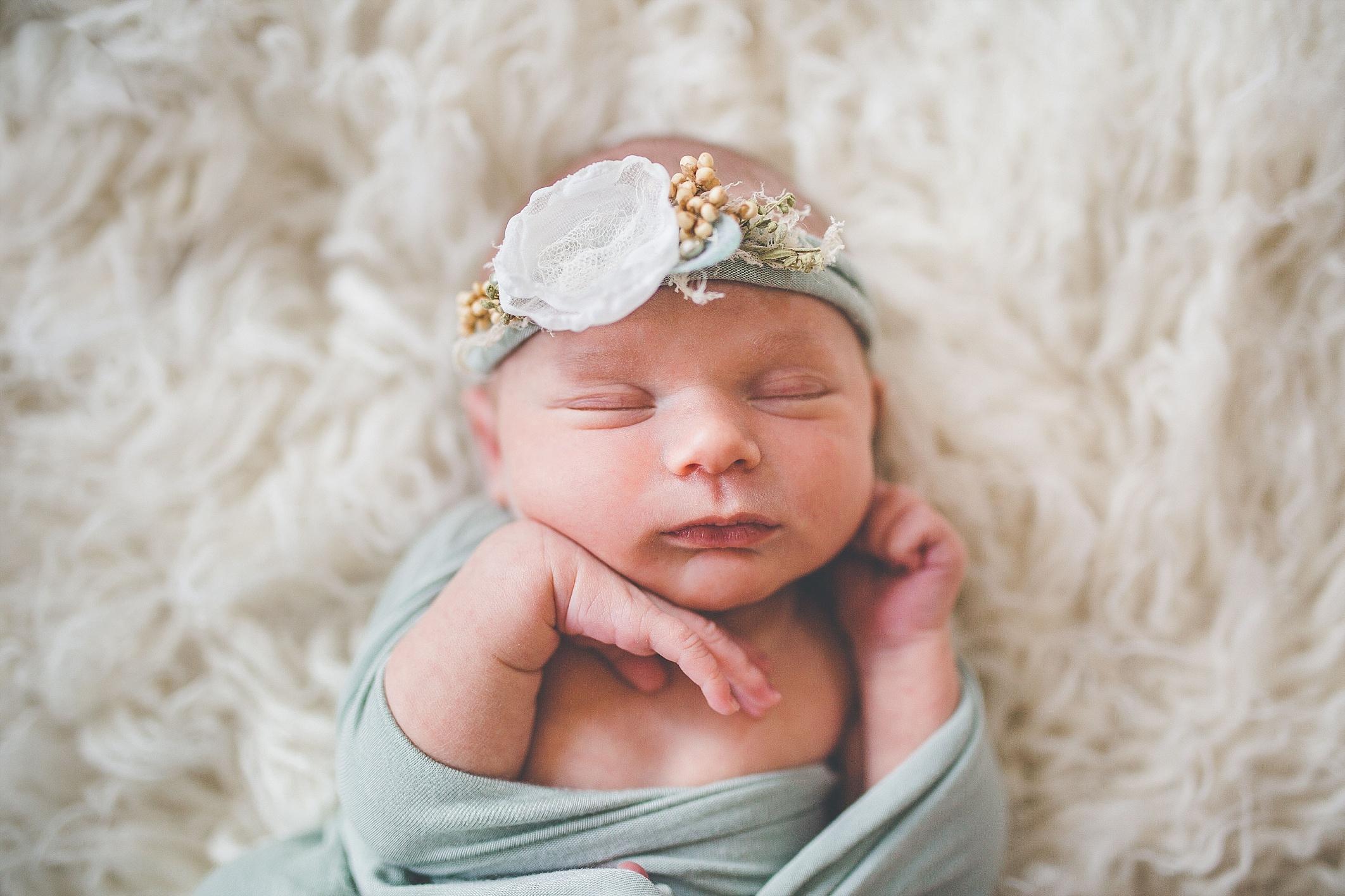 cincinnati-dayton-newborn-family-photographer-ohio_0038.jpg