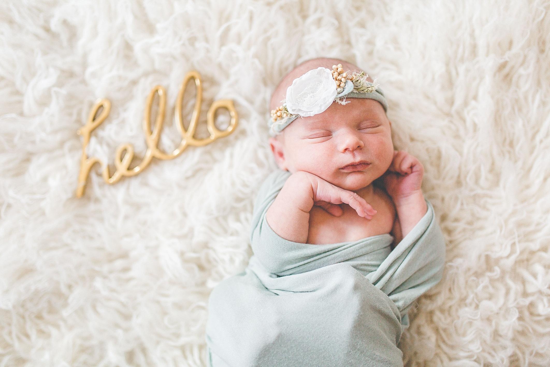 cincinnati-dayton-newborn-family-photographer-ohio_0039.jpg